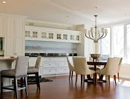 the top 5 questions to ask an interior designer a beautiful classically detailed bright white kitchen by boston based www wilsonkelseydesign