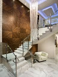 Ideas For Staircase Walls Modern Staircase Wall Design Stairs Interior Laurencemakano Co