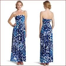 maxi length dress jessica simpson sweetheart neckline maxi dress