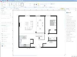 floor plan creator online free online plan drawing plan drawing floor plans online free amusing