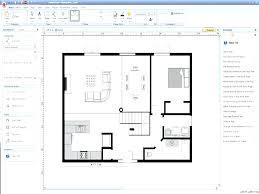 floor plans maker plan drawing new electrical plan maker floor plans