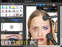 photo makeup editor 39 s multia gallery photoinstrument latest version