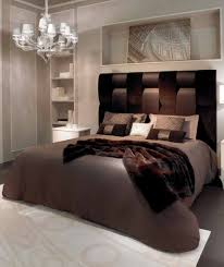 Discount Modern Bedroom Furniture by European Bedroom Furniture European Bedroom Furniture Luxury
