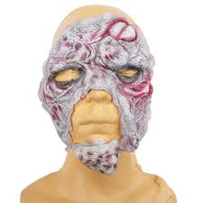cinemasecrets rakuten global market mask zombie easily special