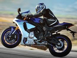 lexus motorcycle motorcycle motor trader car news