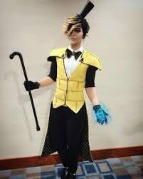 Gravity Falls Halloween Costumes O6zd1fkc5u1u01c81o10 500 Jpg 500 750 Cosplay