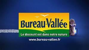 horaire bureau vall ouverture bureau vallée ouverture bureau vall e valencia amopi l 39