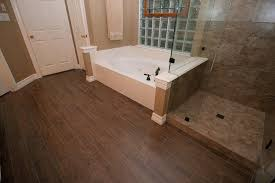 manor grove collection glazed faux wood ceramic tile