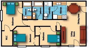 1200 Sq Ft House Plans With Basement