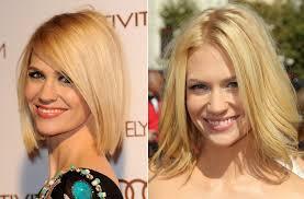 26 hairstyles for medium length hair modern haircuts popular