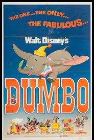 watch dumbo netflix today netflixmovies