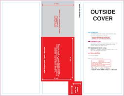 free postcard design templates brochure templates envelope