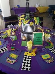 95 best mardi gras party ideas images on pinterest mardi gras