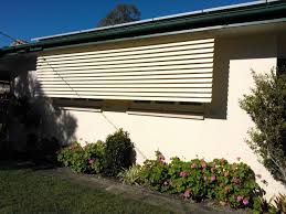 Aluminium Awnings Prices About Aluminium Louvre Awnings From Online Blinds
