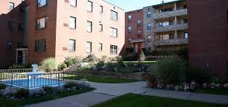 Liberty Place Floor Plans Colebrook Management Royal Garden Apartment 123e