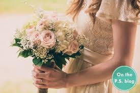 wedding flowers questions to ask what to ask your wedding florist wedding planner toronto