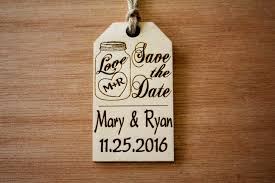 Unique Engraved Gifts Save The Date Tags Archives Unique Engraved Gifts
