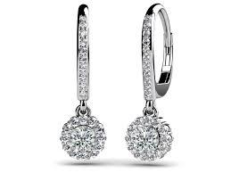 cheap diamond earrings buy quality diamond earrings and diamond drop earrings