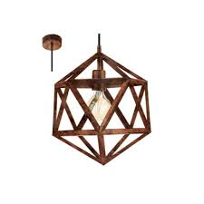Pendant Lights Canada Pendants Contemporary Lighting Ikea Pendant Light Pendant