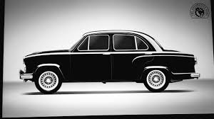 peugeot old models hindustan motors u0027 ambassador sold to peugeot 10 interesting facts