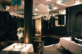 wedding reception venues in sydney at fernando u0027s