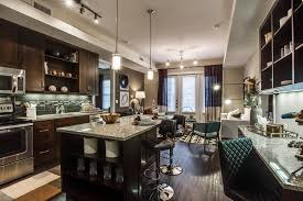 Montecito Apartments Austin Texas by 2 Bedroom Apartments Austin Tx Xtreme Wheelz Com