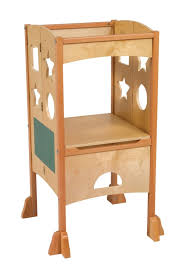 kitchen helper stool ikea kitchen helper stool image ana white the planschild step