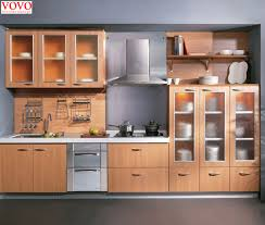 Online Buy Wholesale Kitchen Cabinets Made In China From China - Kitchen cabinets made in china