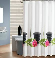 shower curtains sweet home blind creation factory