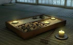 Mini Zen Rock Garden Miniature Zen Garden Attractive Mini Zen Rock Garden Best Images