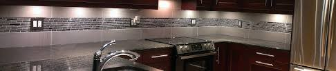 Blog Articles - No grout tile backsplash