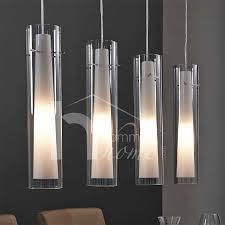 suspension 3 les pour cuisine luminaire suspension moderne les plus beaux luminaires design
