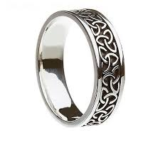 celtic wedding bands best 25 celtic wedding bands ideas on celtic wedding
