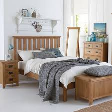 King Size Rustic Varnished Oak Wood Sleigh Bed Frame With Storage by The 25 Best Wooden King Size Bed Ideas On Pinterest King Size