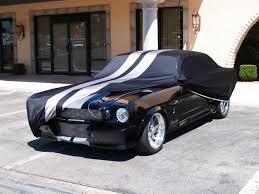 65 mustang accessories mustang car covers free shipping