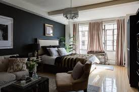 luxury one bedroom apartments luxury one bedroom apartment amazing on throughout winsome