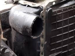 2 3l engine troubles mercedes benz forum