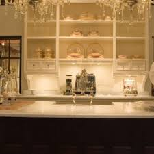 Modern Luxury Kitchen With Granite Countertop Awesome White Wooden Color Luxury Kitchen Cabinets Features White