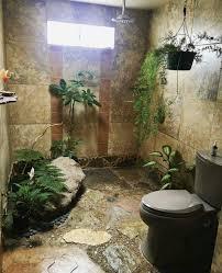 bathroom color schemes on pinterest balinese bathroom jungle bathroom c h a m b r e pinterest jungle bathroom