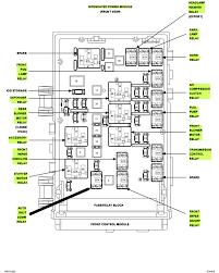100 owners manual 2008 dodge grand caravan sxt 2007 dodge