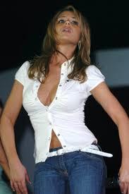 open blouse pic of open blouse lace henley blouse