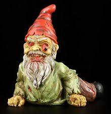 ceramic porcelain statues lawn ornaments ebay