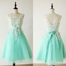 mint bridesmaid dresses mint bridesmaid dresses lace bridesmaid dresses bridesmaid