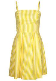 country style summer dresses u2013 dress ideas