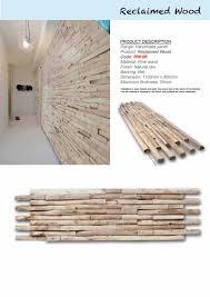 99 amazing creative wall ideas design wall panel ideas