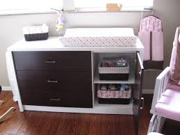 Graco Changing Table Espresso Graco Changing Table Espresso Frantasia Home Ideas Espresso