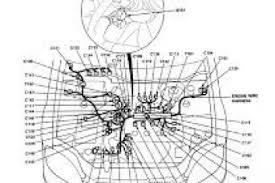 d16y8 wiring harness diagram 4k wallpapers