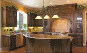Astonishing Kitchen Cabinet Makers Shamrock Cabinets Kansas City