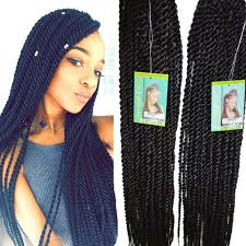 medium size packaged pre twisted hair for crochet braids 12 best senegalese twist hair images on pinterest vixen sew in