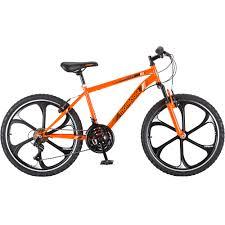 motocross bikes for sale manchester mongoose bikes